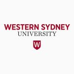 westernsydney300