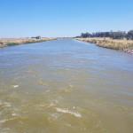 ADB Asia-Australia Learning Week: Tour along the River Murray