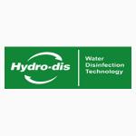 hydrodis300