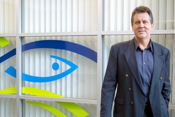 Dr Gary Jones, eWater, Canberra