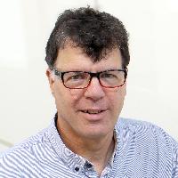 Ralph Ogden