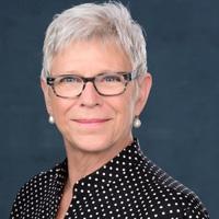 Kaye Schofield