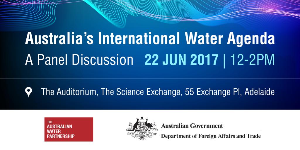 aus-intl-water-agenda-banner