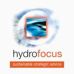 hydrofocus300