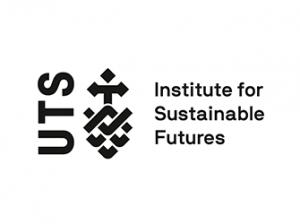 Institute for Sustainable Futures (UTS)