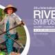 Riversymposium banner