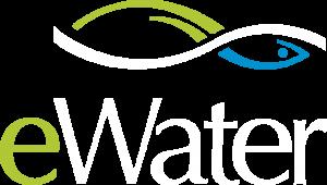 eWater Ltd