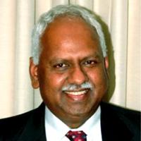 Sanmugam Prathapar
