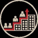 Capacity Development icon