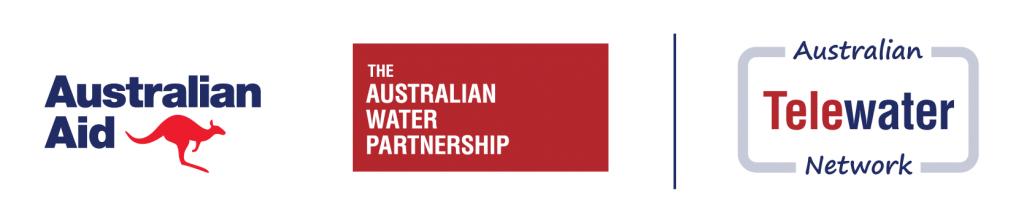 Australian Telewater Network logo