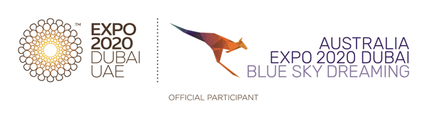 Expo 2020 Dubai UAE - Australia Official Participant