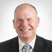 Michael Wilson profile
