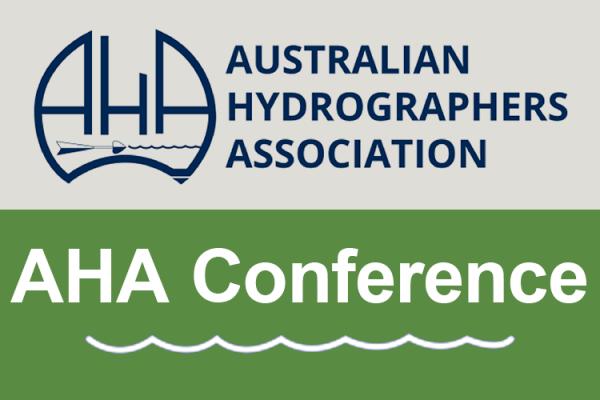 AHA e-Conference 2020 banner