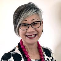 Poh-Ling Tan profile