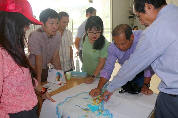 Phu-Quoc-masterplan-600