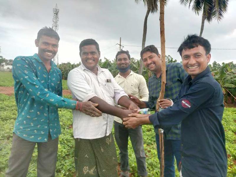 India-Drought-Mitigation-Chameleon