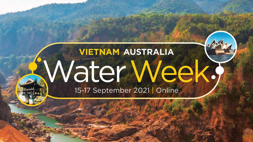 VA-Water-Week-event-banner-web