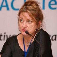 Suzette Mitchell